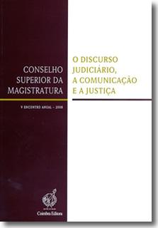 livro 4encontro