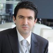 Jorge Alves Correia
