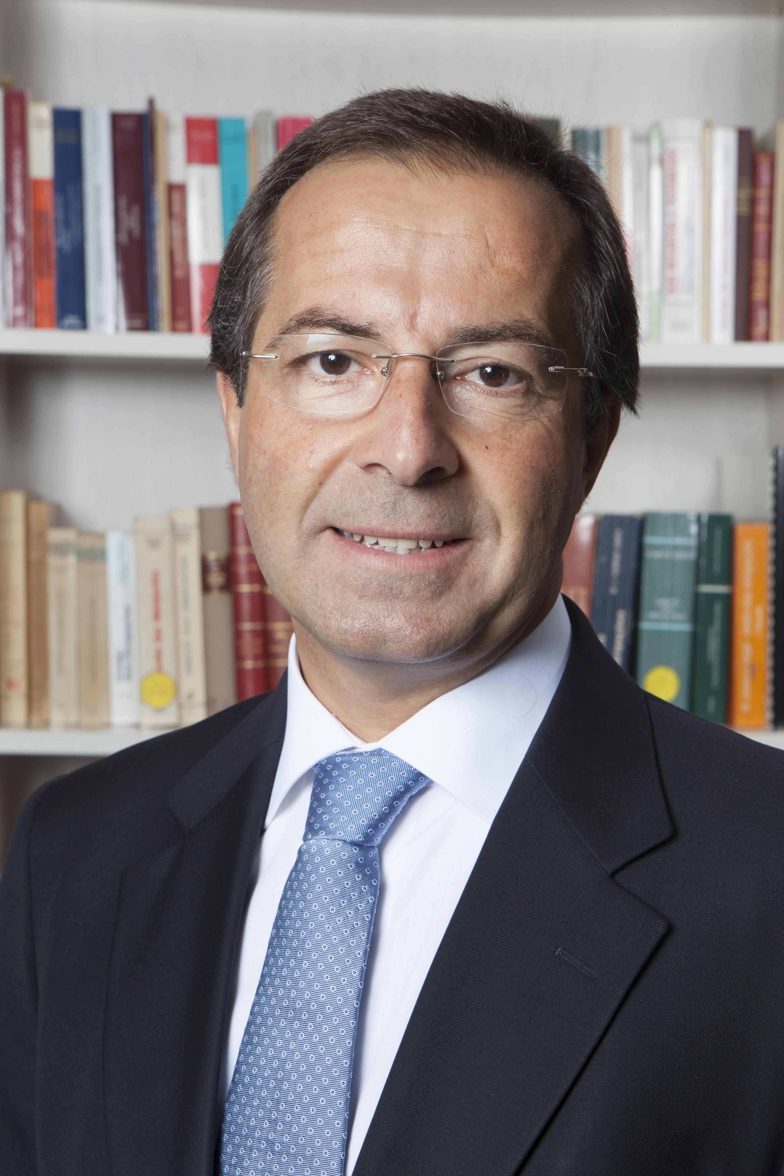 Jorge Gonalves