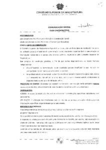 miniatura de guia_informativo_cs