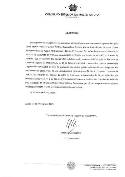 miniatura de DESPACHO-DESIGNAC_A_O-PROF-RITA-LOBO-XAVIER