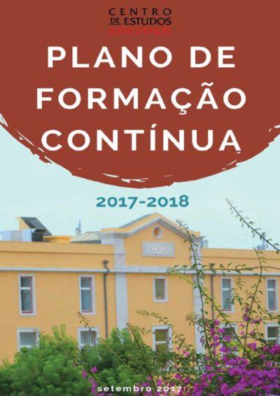 miniatura de Plano_FC_2017_2018__final