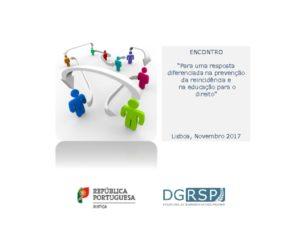 miniatura de DSATEPC – ppt – Reunião Magistrados – NOV2017