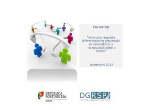 miniatura de DSJJ – ppt – Reunião Magistrados – NOV2017
