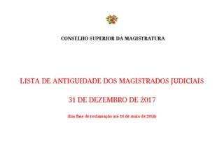 miniatura de Antiguidade_mag_judiciais_31122017
