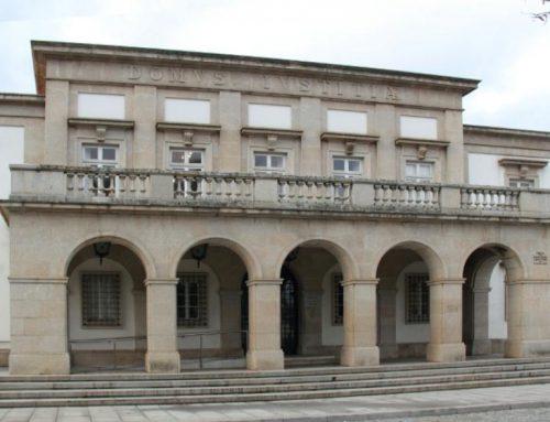 Encontro Anual do CSM – Bragança, 28 e 29 de Novembro de 2019