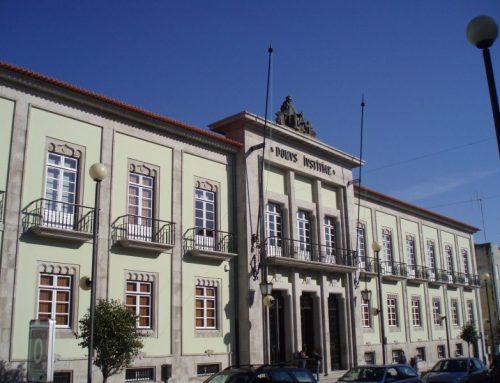 Curso Específico dos Órgãos de Gestão do Tribunal de Comarca – lista provisória dos Juízes candidatos admitidos e excluídos
