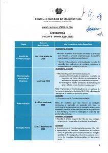 Anexo I - Cronograma 2019_2020.pdf