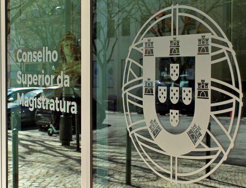 Eleição dos Vogais Juízes do CSM  – Resultados Definitivos