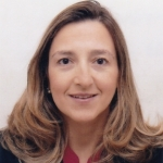 Susana da Costa Cabral