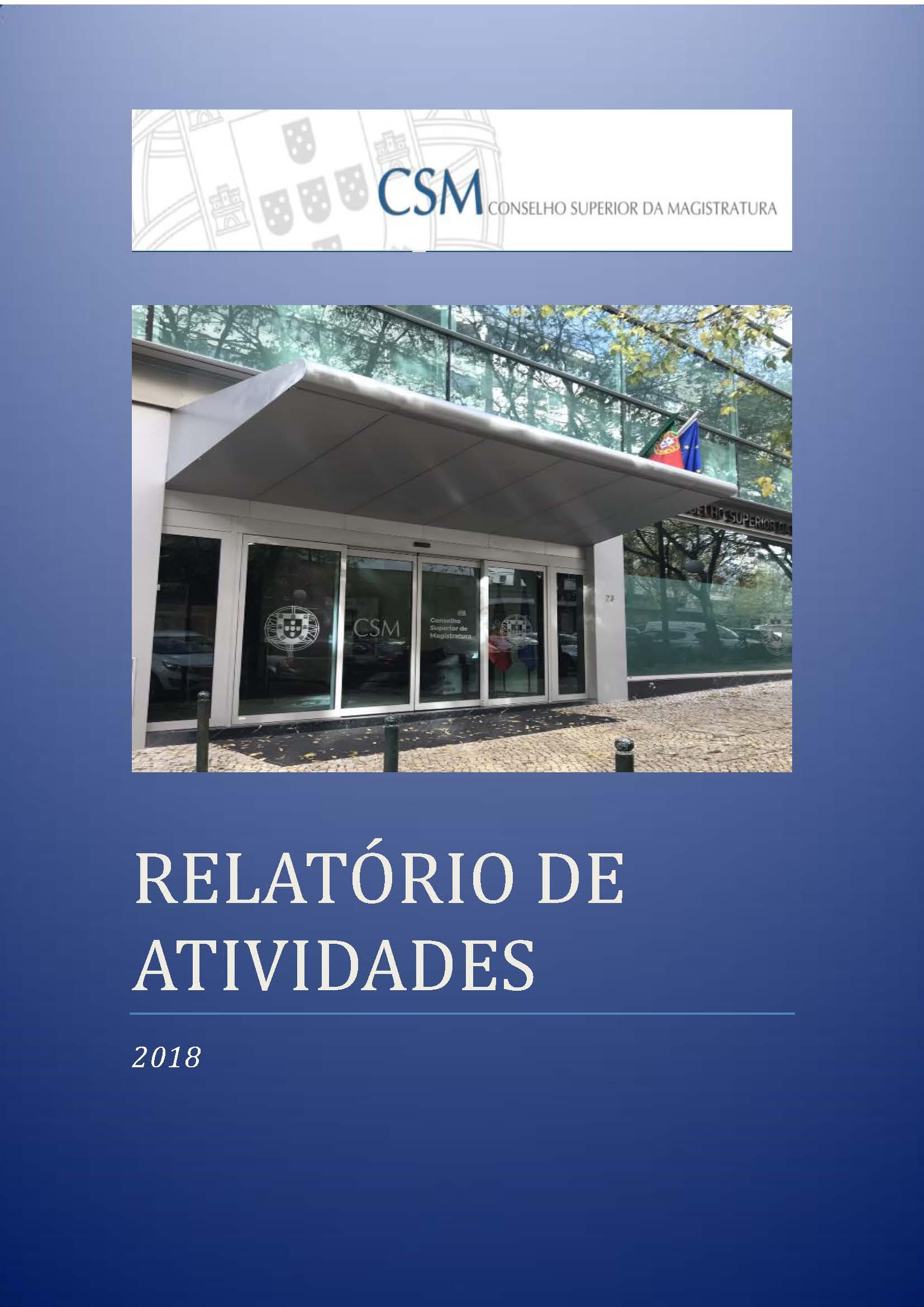 PLANO DE ACTIVIDADES e ORÇAMENTO ANO DE 2009 APROVADO EM