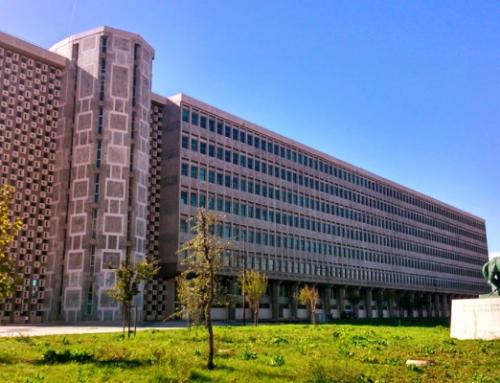 Nota Informativa da Presidência do Tribunal Judicial da Comarca de Lisboa – Processo n.º 1409/17.6PYLSB