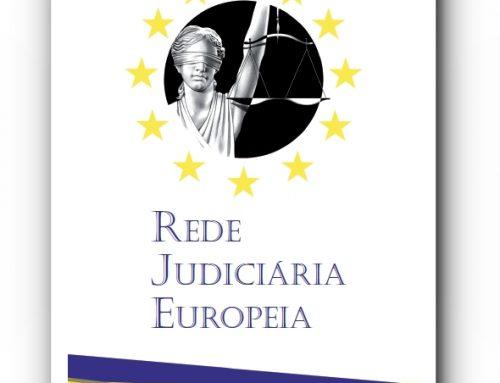 Procedimento para seleção do Ponto de Contacto da Rede Judiciária Europeia em Matéria Penal