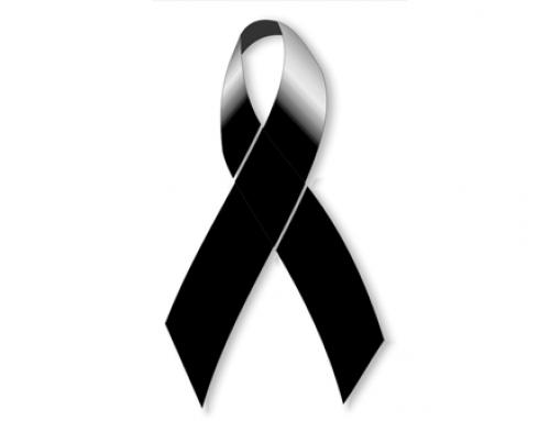Nota de falecimento do Excelentíssimo Senhor Juiz Conselheiro José Moura Nunes da Cruz