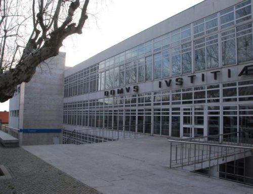 Esclarecimento – abertura de concurso para a formação dos órgãos de gestão do Tribunal de Comarca