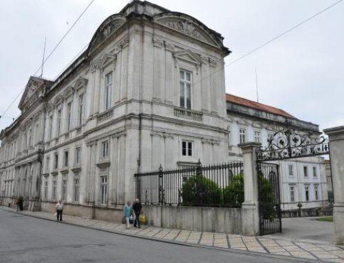 Audições – Concorrentes ao cargo de Juiz Presidente da Comarca dos Açores e da Comarca de Coimbra