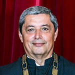 José A. Sousa Lameira