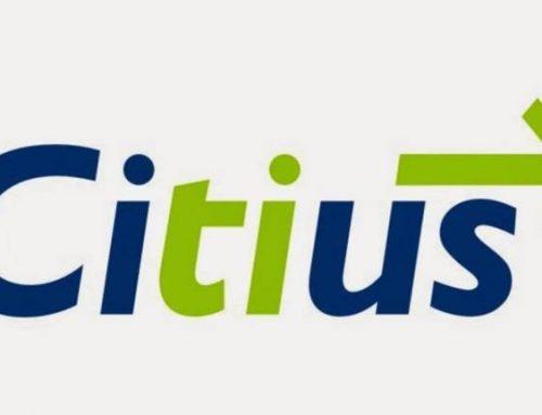 Constrangimentos no acesso ao CITIUS