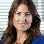 Telma Carvalho