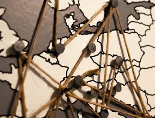 Programa de Intercâmbios para 2021 da Rede Europeia de Formação Judiciária (EJTN)