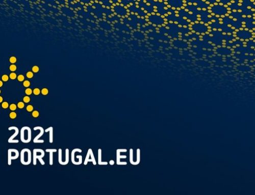 Conferência Sobre a Execução da Futura Estratégia Europeia de Formação Judiciária: Objetivos e desafios – 5 a 7 de maio