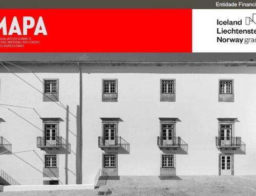 Workshop sobre a articulação entre os processos crime por violência doméstica e os processos de regulação das responsabilidades parentais – 29 de junho