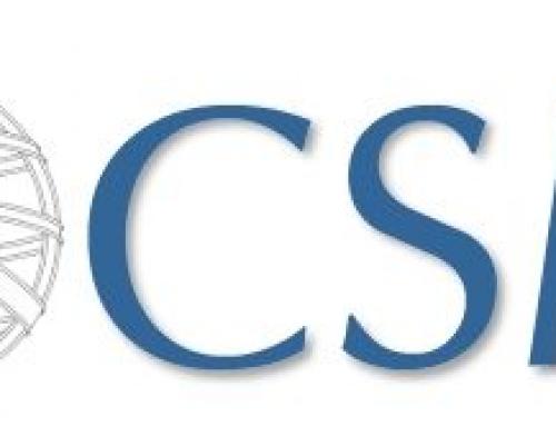 Tomadas de posse no âmbito do 34.º e do 35.º Cursos de Formação de Magistrados – 03 de setembro